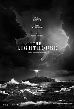 The-Lighthouse-51