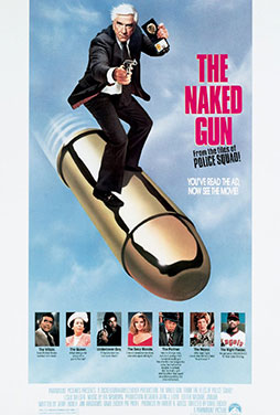 The-Naked-Gun-50