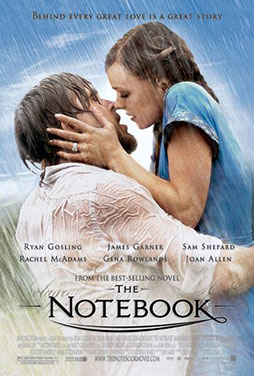 The-Notebook-50