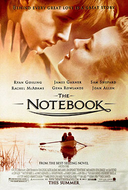 The-Notebook-51