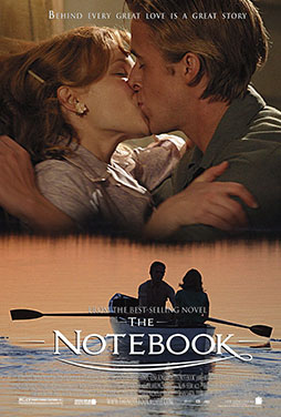 The-Notebook-52