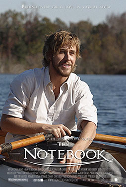 The-Notebook-54