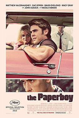 The-Paperboy-50