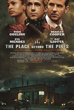 The-Place-Beyond-the-Pines-51