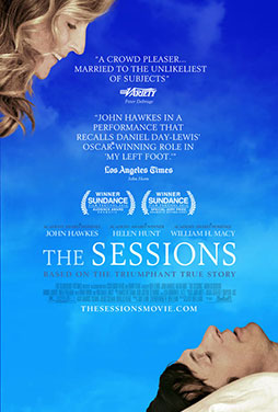 The-Sessions-52