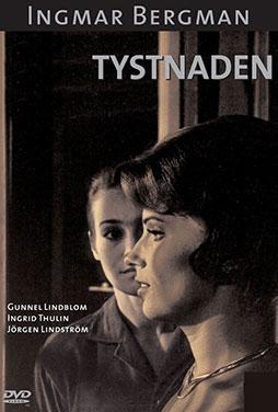 The-Silence-1963-50