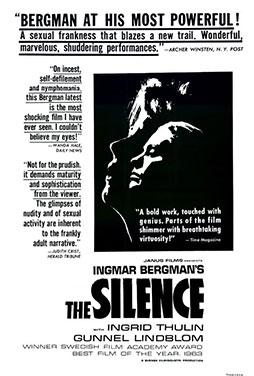 The-Silence-1963-51