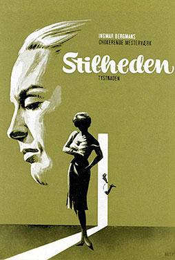 The-Silence-1963-52