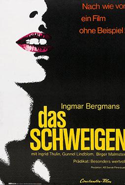 The-Silence-1963-53