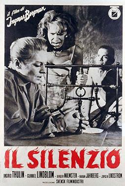 The-Silence-1963-54