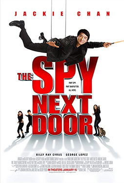 The-Spy-Next-Door-50