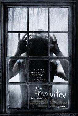 The-Uninvited-2009-50