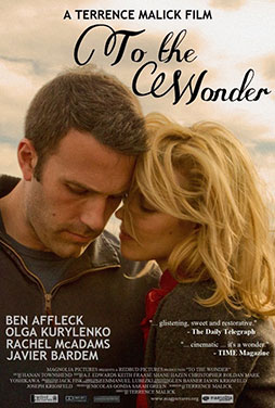 To-the-Wonder-51