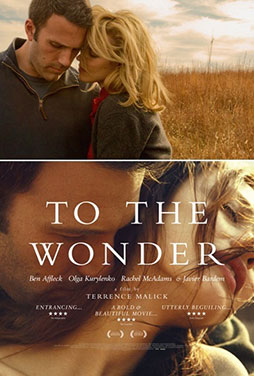 To-the-Wonder-52
