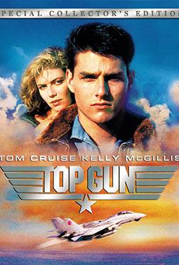 Top-Gun-51