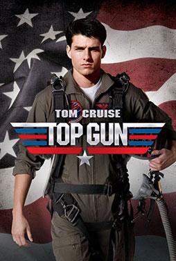 Top-Gun-53