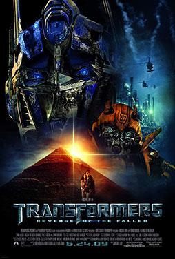 Transformers-Revenge-of-the-Fallen-51