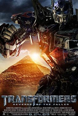 Transformers-Revenge-of-the-Fallen-52