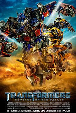 Transformers-Revenge-of-the-Fallen-53