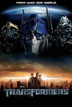 Transformers-Revenge-of-the-Fallen-55