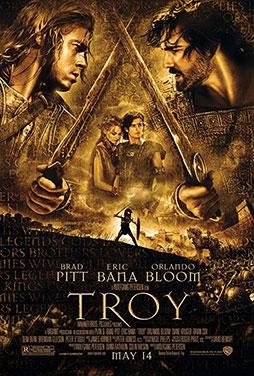 Troy-50