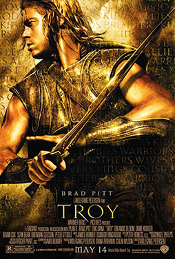 Troy-51