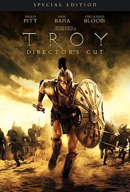 Troy-52