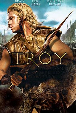 Troy-53