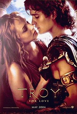 Troy-56