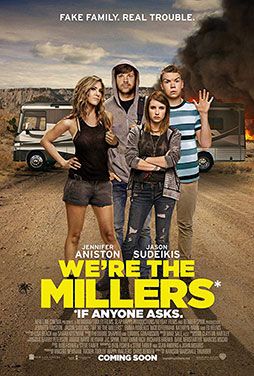 We-re-the-Millers-52