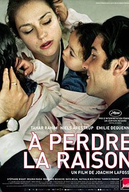 A-Perdre-la-Raison-51