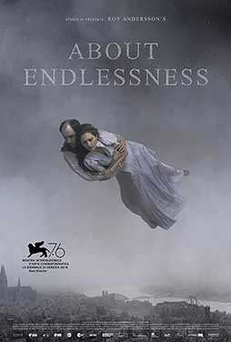 About-Endlessness-51