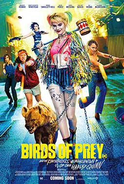 Birds-of-Prey-54