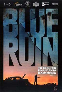 Blue-Ruin-50