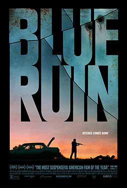 Blue-Ruin-51