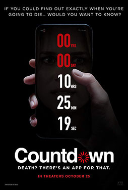 Countdown-50