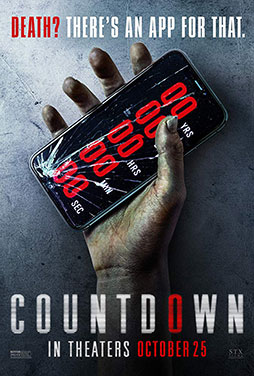 Countdown-51