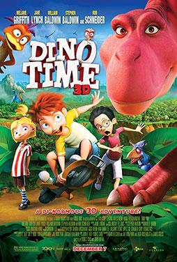 Dino-Time-50