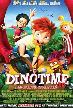 Dino-Time-52