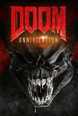 Doom-Annihilation-50