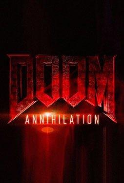 Doom-Annihilation-51