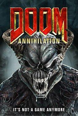 Doom-Annihilation-52