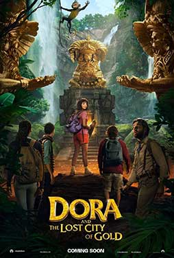Dora-and-the-Lost-City-of-Gold-50