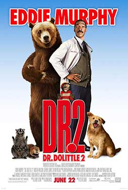 Dr-Dolittle-2-50