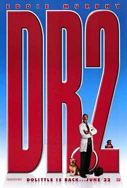 Dr-Dolittle-2-51