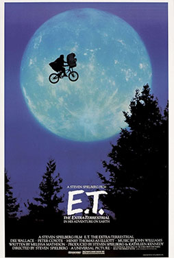 E-T-the-Extra-Terrestrial-51