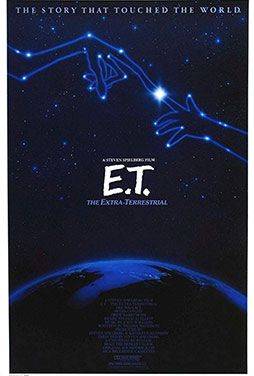 E-T-the-Extra-Terrestrial-53