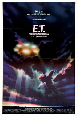 E-T-the-Extra-Terrestrial-54
