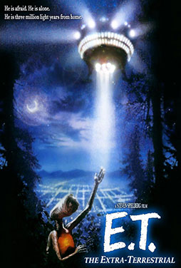 E-T-the-Extra-Terrestrial-55