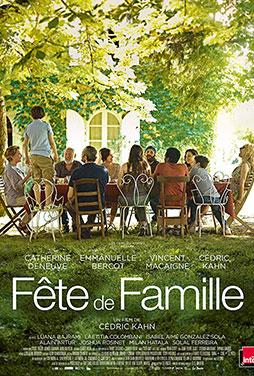 Fete-de-Famille